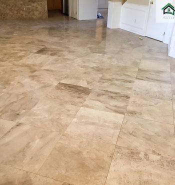 Flooring10