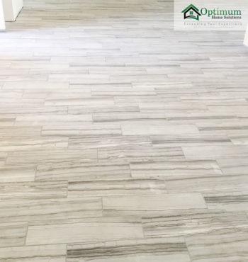 Flooring17