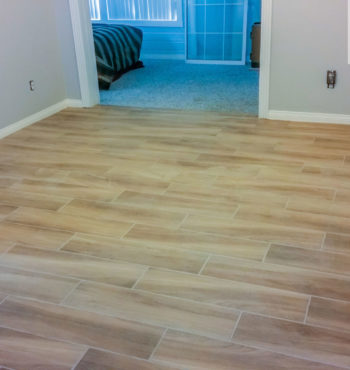 Flooring22