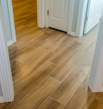 Flooring23