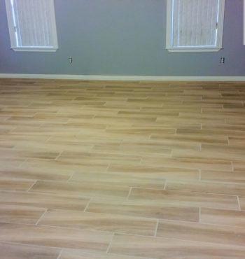 Flooring24