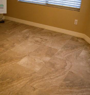 Flooring27