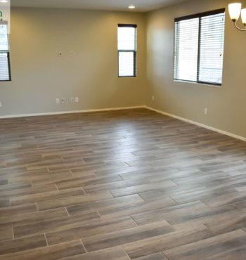 Flooring6