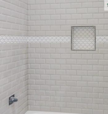 Shower11