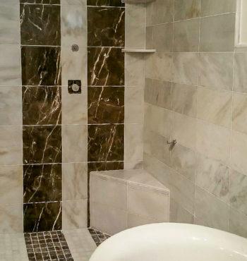 Shower16